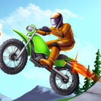 Bike Racing Play