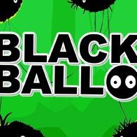 Black Ball Play
