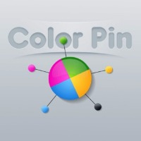 Color Pin Play