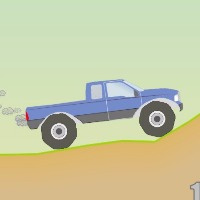 Driving Test Play
