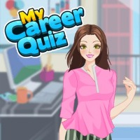 My Career Quiz Play
