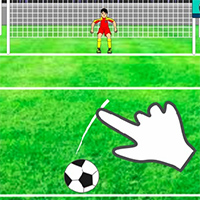 Penalty Mania Play