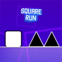 Square Run Play